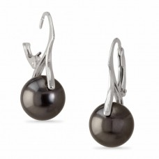Cercei Black Pearl