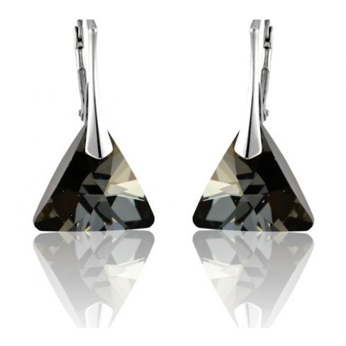 Cercei Silver Night  Xilion Triangle