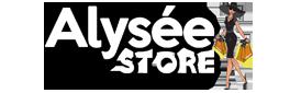 Alysee Store - Bijuterii Argint si Swarovski Elements